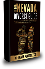 Reno divorce attorney at the petroni law group gloria petroni law avoid most common divorce mistakes solutioingenieria Image collections